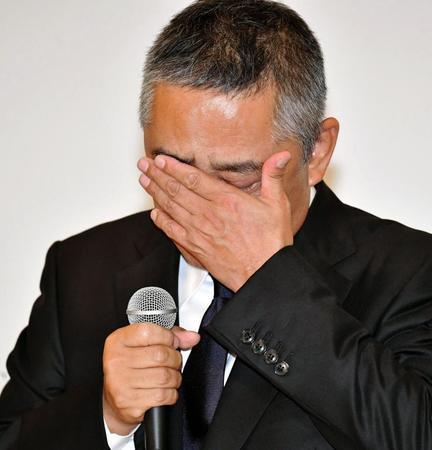 「岡本社長」の画像検索結果