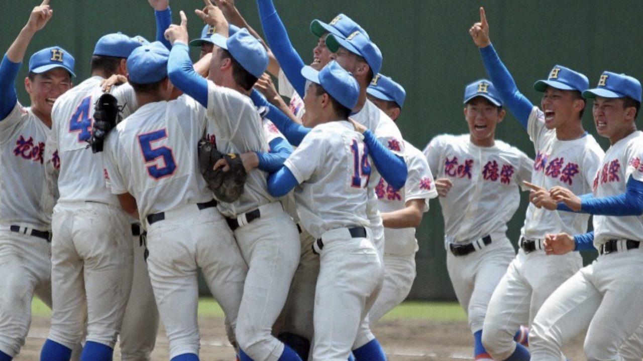 野球 静岡 部 メンバー 高校